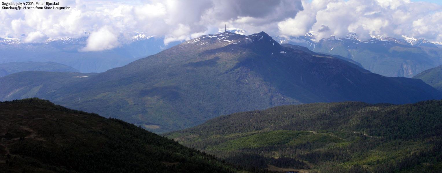 Les montagnes Sthaug_00fromhaugemelenH